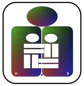 ¿Qué representa para tí el logo que acompaña esteblog?