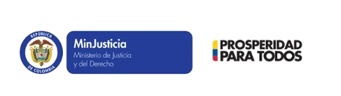 logo_ministerio_justicia