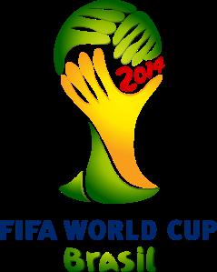LogoMundialFutbol