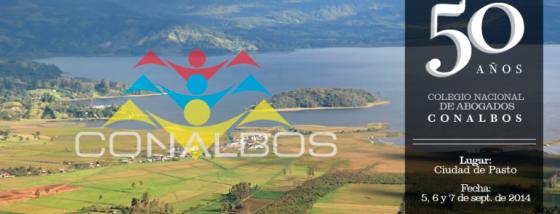 2014-conalbos-770x295