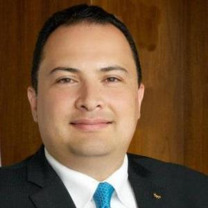 Mario Bucaro