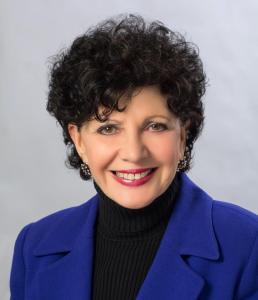 Marilee Adams