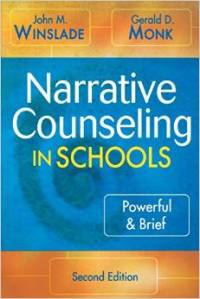 Narrativecounseling