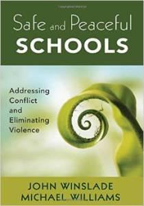 Safeandpeacefulschools