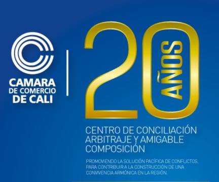 CCCali20años