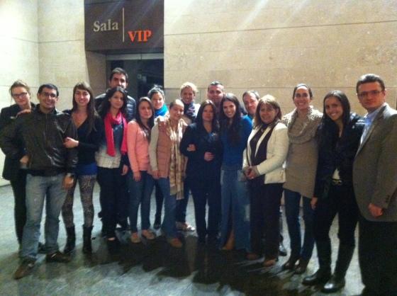 CCB Grupo 54-