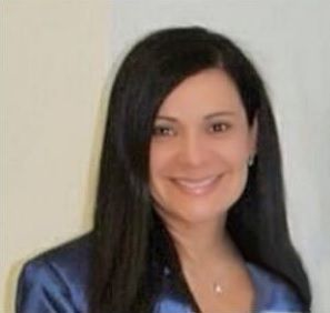 Maria Clara Jimenez2