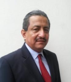 Rafael Martillo Merchán.jpg