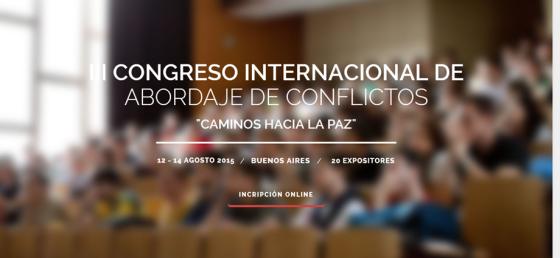 CongresoArgentina