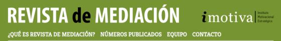 Revistademediacion