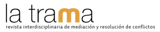 RevistaLaTrama