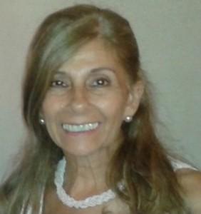 Sonia María Tellechea
