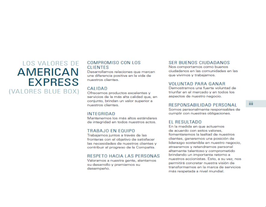 Ombudsperson metodosderesoluciondeconflictos for Oficinas de american express