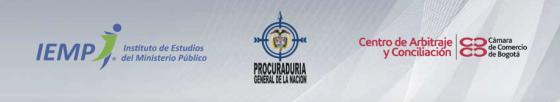CongresoArbitrajeCCB-PGN