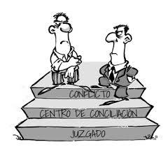 Caricaturaconciliacion1991