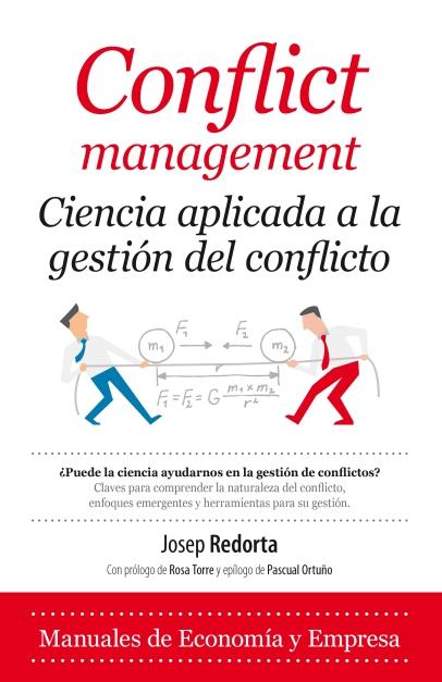 Cubierta_Conflict-management_xxmm_170216.indd