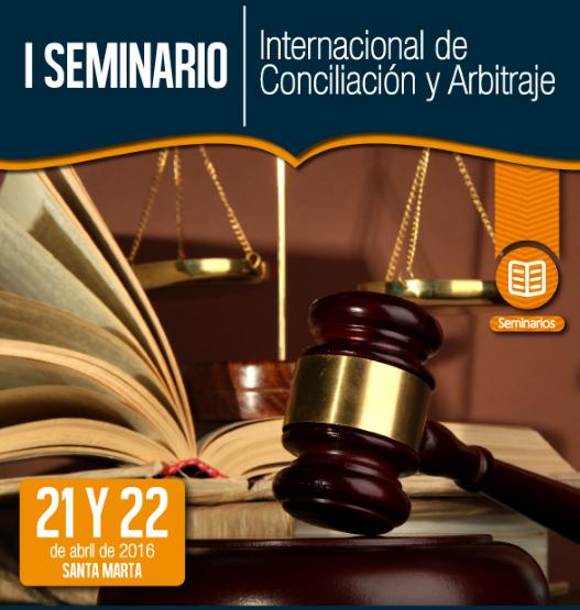 seminario derecho01