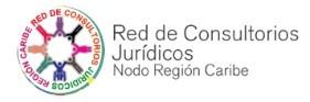 Red Consultorios Caribe