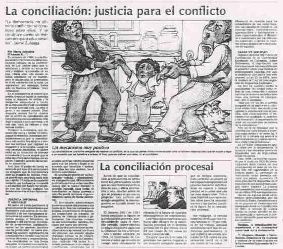 María Adelaida DAmato 20-ago-95