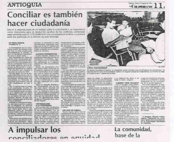 María Adelaida DAmato 21-ago-95