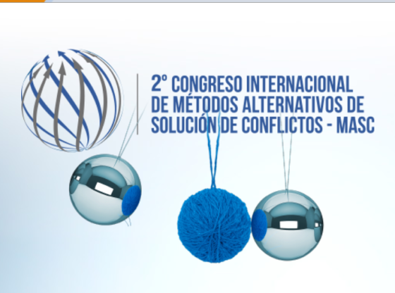 Congreso MASC CCC