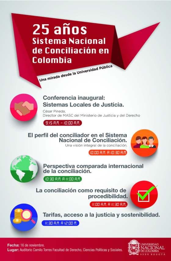 conferencia-conciliacion