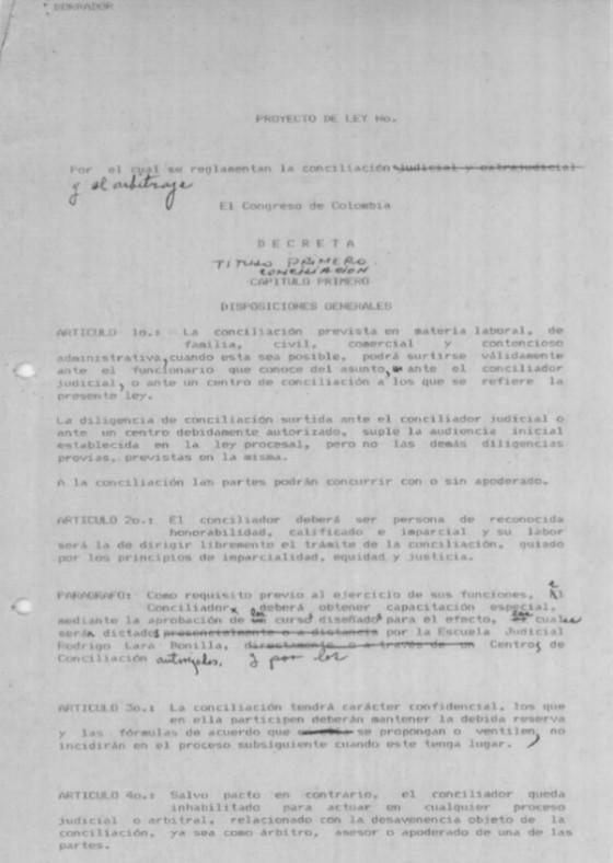 borrador-ley-23-de-1991-1