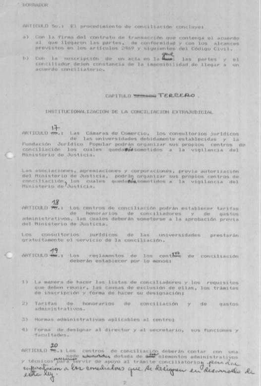 borrador-ley-23-de-1991-2