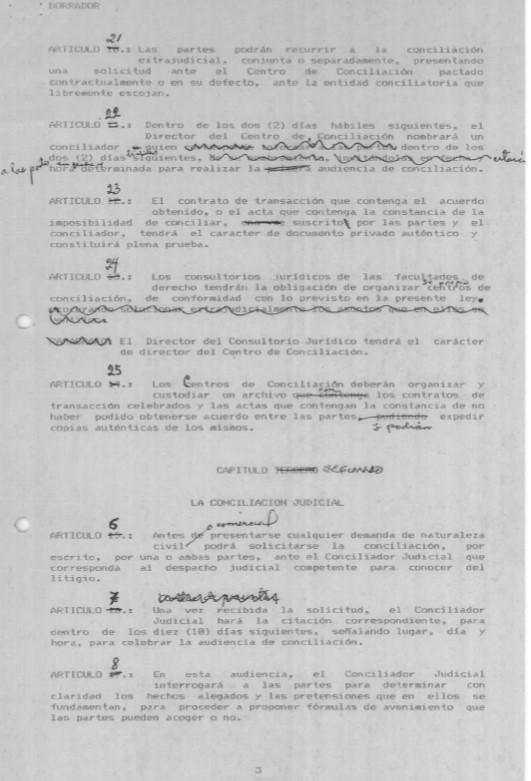 borrador-ley-23-de-1991-3