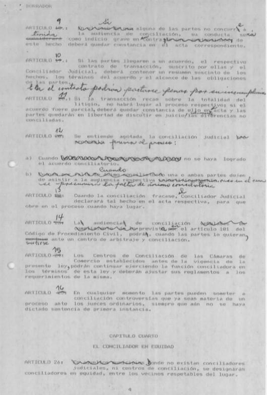 borrador-ley-23-de-1991-4