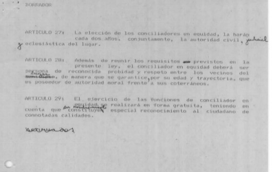 borrador-ley-23-de-1991-5