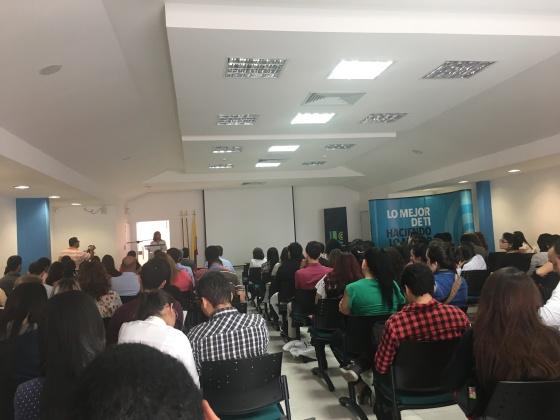 Foro Bucaramanga 4.JPG