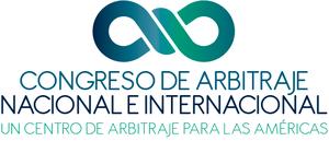 Logo-noticiaCDANI_large
