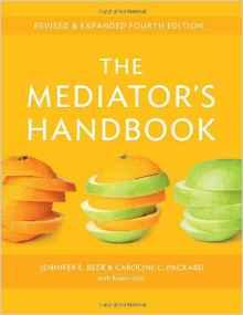 the-mediator-handbook