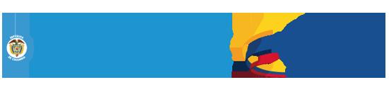 logo-DPS-Gov.png