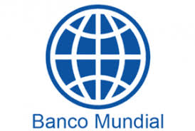 Banco Mundial.png