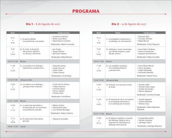 Comite-Colombiano-de-Arbitraje-Congreso-2017