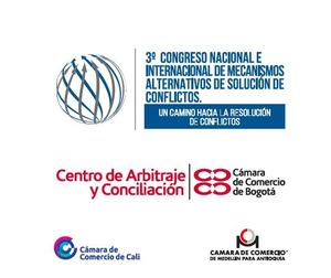 Tercer-Congreso-de-Mecanismos-Alternativos-de-Resolucion-de-Conflictos_large