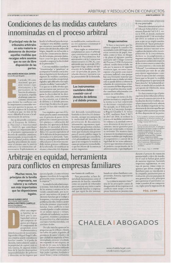 Arbitraje en equidad-page-001