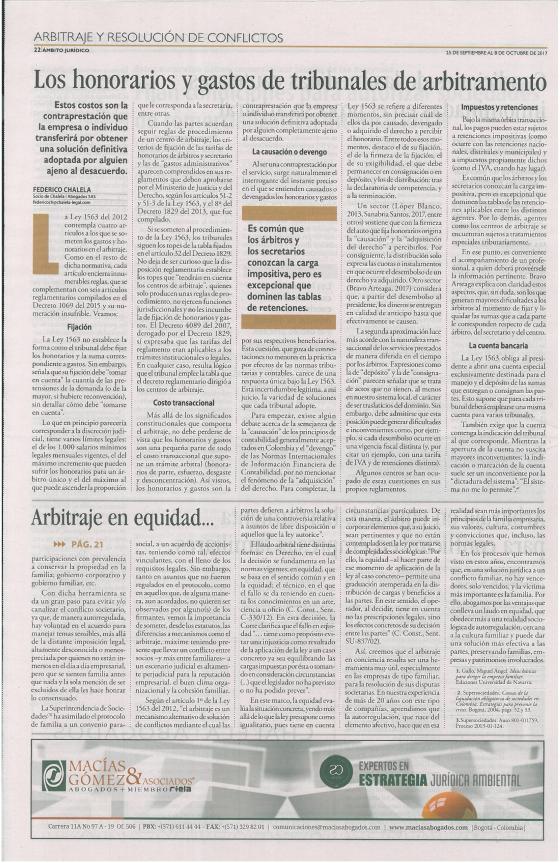 arbitraje en equidad2-page-001
