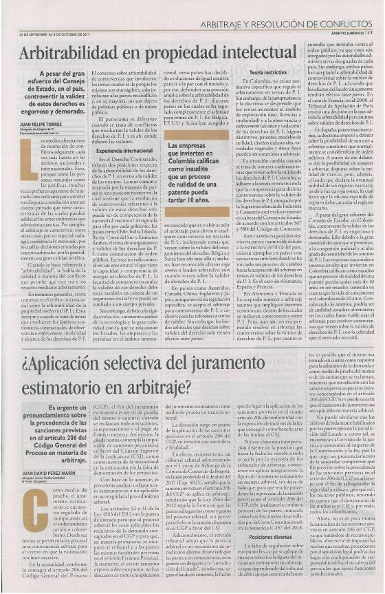 Arbitraje en propiedad intelectual-page-001