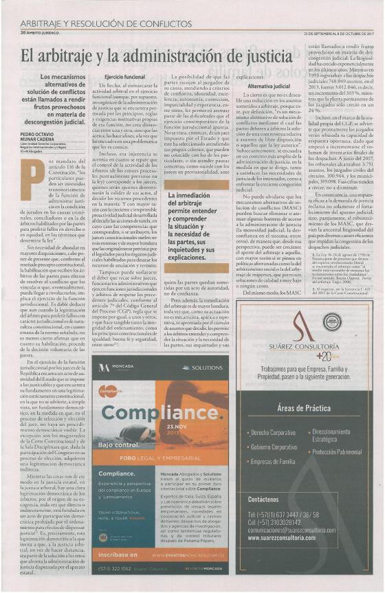 Arbitraje y justicia-page-001