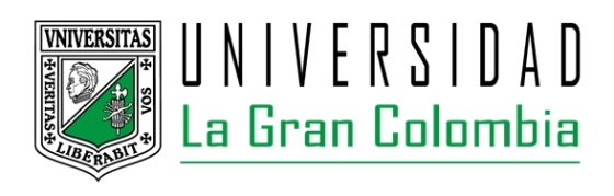 logo_Universidad_la_gran_Colombia