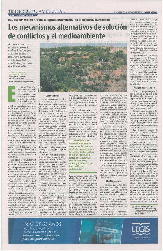 MASC en medio ambiente-page-001