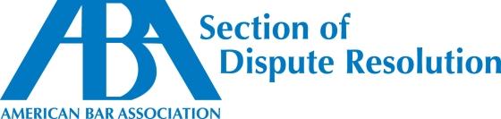 DisputeResolution_horz_blue
