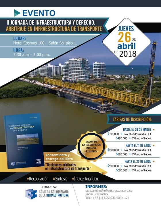 ok-AVISO-II-JORNADADEINFRAESTRUCTURAYDERECHO-2018-