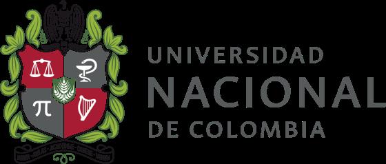 logo_unal