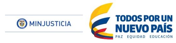 Minjusticia_logo