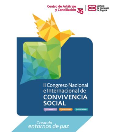 II-Congreso-Nacional-e-Internacional-de-Convivencia-Social_promo