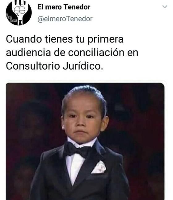 Meme conciliacion 3